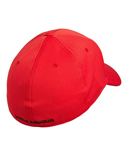 cd9f39d23f3 All about Amazoncom Under Armour Mens Blitzing 30 Cap Sports - www ...