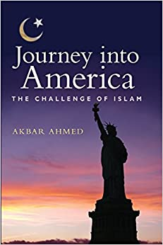 Image result for journey into america the challenge of islam