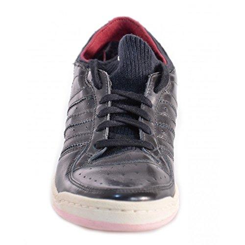 Adidas Baskets Sleek Forum Originals Mode waqwvC4