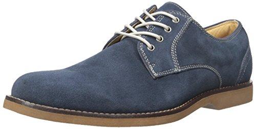 G.H. Bass Men's & Co. Men's Bass Proctor Oxford B0199VFMGW Shoes 2a9f05