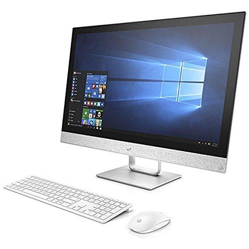 大人の上質  ヒューレットパッカード 27型デスクトップパソコン HP Pavilion 27-r078jp (Core i7 (Core 8GB/HDD/メモリ 8GB Pavilion/HDD 2TB) 2NK96AA-AAAA B07C1XW1RY, アリスサイクル:8ac726f3 --- arianechie.dominiotemporario.com