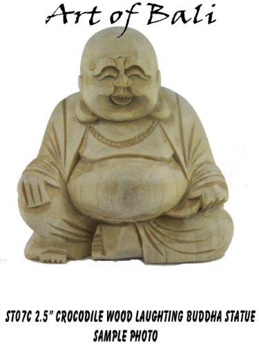 art-of-bali-25-crocodile-wood-buddha-statue