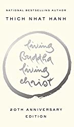Living Buddha, Living Christ: 20th Anniversary Edition