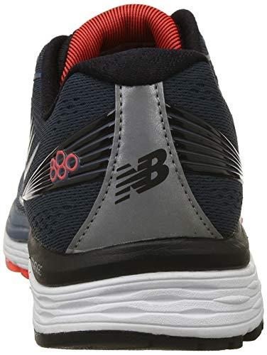 880v8 New Balance Loopschoenen heren voor FwfEwCYqx