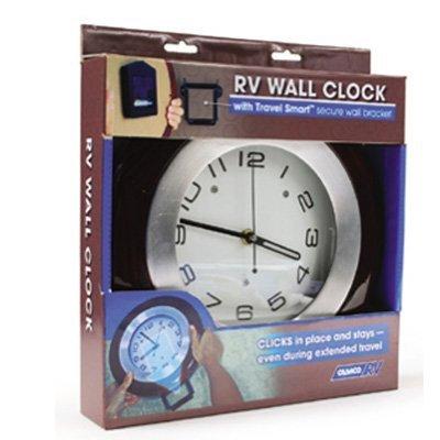 rv clocks - 6