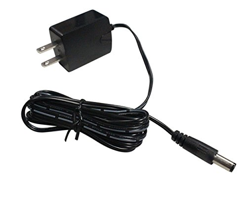 GLD AC Adapter for Electronic Dart - Cabinet Adapter