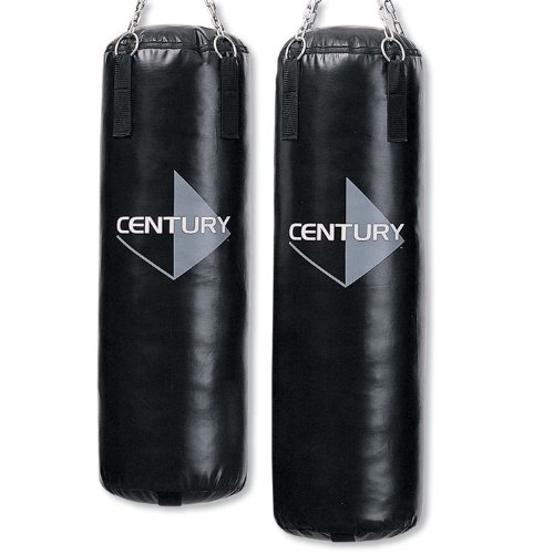 Buy century lb boxing bag