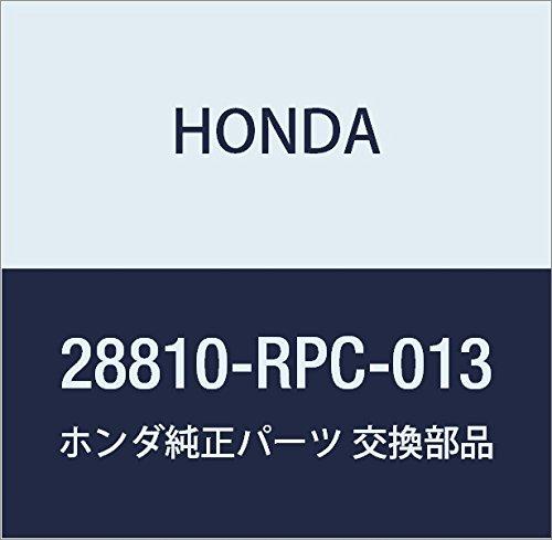 Genuine Honda 28810-RPC-013 Pick-Up Assembly
