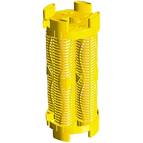 Nature2 Mineral Cartridge Replacement Cartridge Filter Style