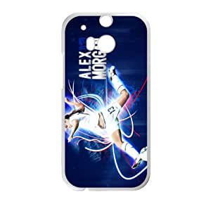 Alex 13 Bestselling Hot Seller High Quality Case Cove Hard Case For HTC M8