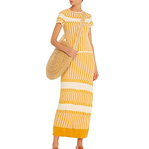 Mini Bag 2 Bag Ladies Girl Rattan Summer iShine Beach Retro Shoulder Woven Straw Women for Bag ZSCcqzgqwE