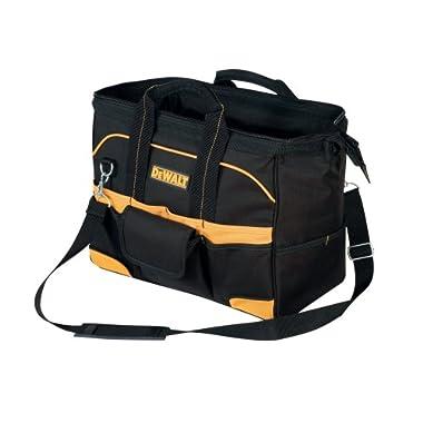 DEWALT DG5543 16-Inch Tradesman's Tool Bag