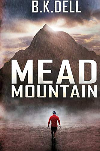 Mead Mountain: An Inspiring Christian Novel (Best Christian Historical Fiction)