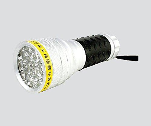 8-3661-03ブラックライトφ37×105mm21灯 B07BDQP736