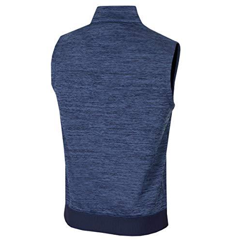 Tailleur Bleu azul Callaway De Veste 484 Homme qazwgPxwE