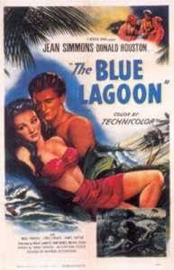 The Blue Lagoon (1949)
