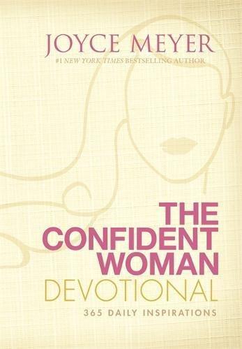 women and development - 9