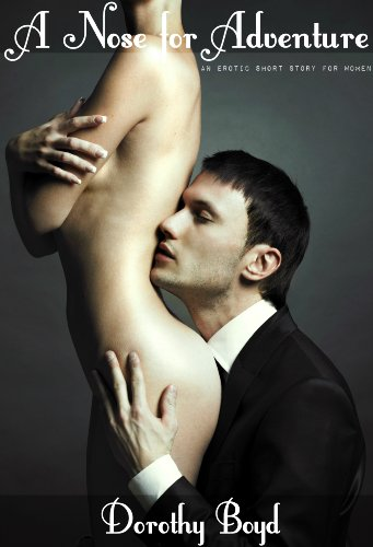 Amazon erotic free story woman photo 120