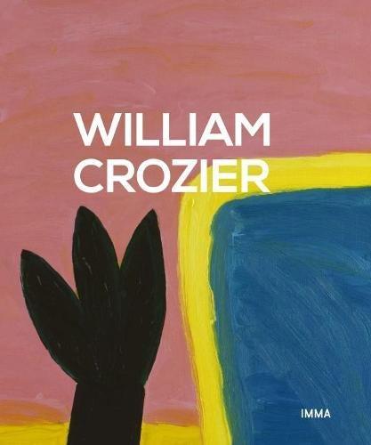 William Crozier: the Edge of the Landscape pdf epub