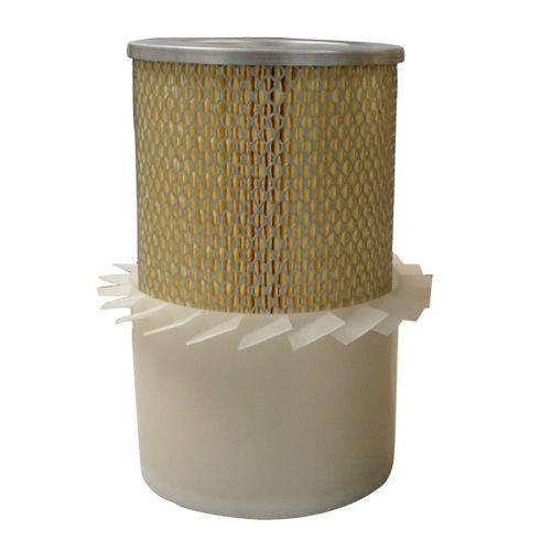 Air Filter For Case International Harvester John Deere Same