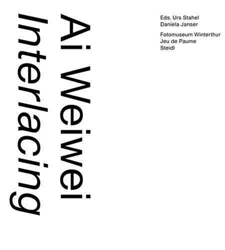 Download Interlacing pdf epub