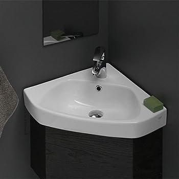 Elanti Collection Ec9808 Sink Corner 17 5 X 12 2 X 4 9