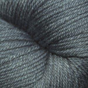 - Cascade Yarns - Heritage Silk - China Blue #5686