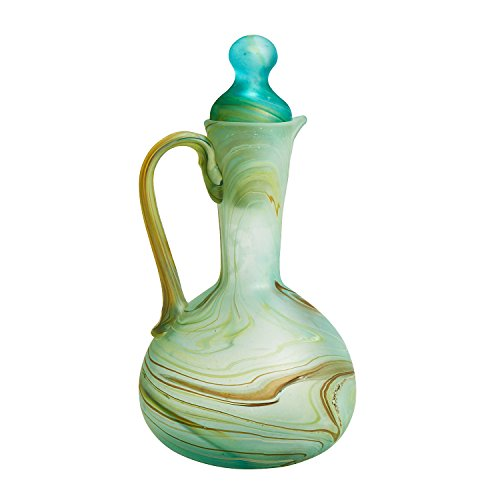 middle eastern pitcher - 4
