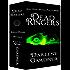 Dead Ringers: Volumes 4-6