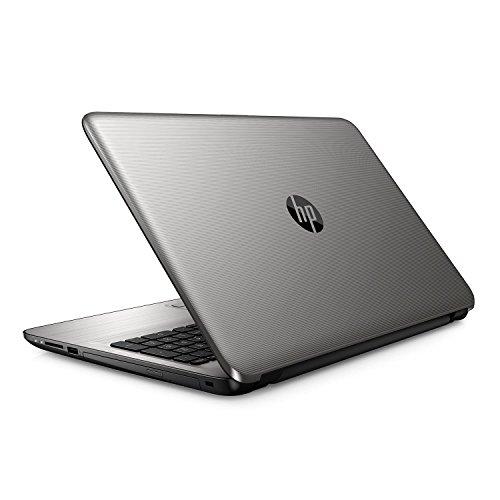 2016-newest-hp-156-hd-flagship-laptop-pc-intel-i7-6500u-25ghz-12gb-rma-1tb-hdd-dvd-rw-webcam-wifi-hd