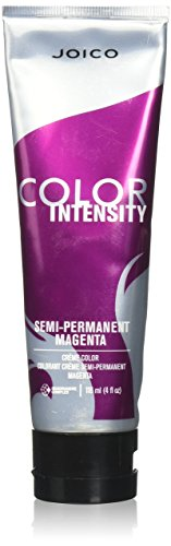 Buy the best semi permanent hair color