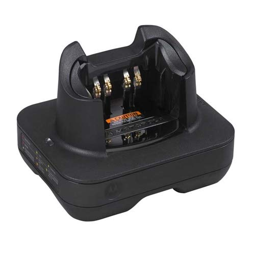 Image of Batteries IMPRES PMPN4175 Charger XTS2500 XTS5000 XTS3000 P1500 MT1500 WPLN4111AR