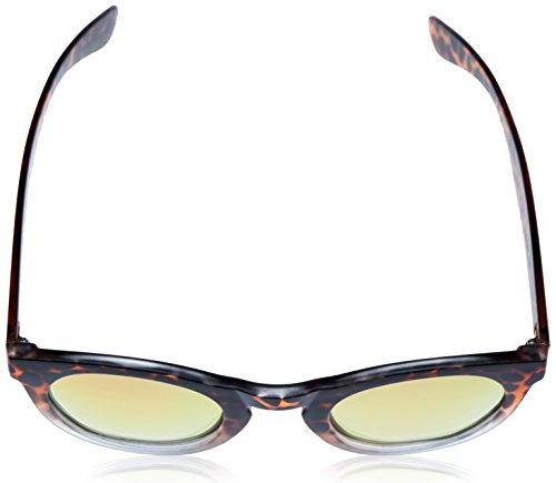 Ocean Sunglasses 20002.6 Lunette de soleil Noir A0WHL