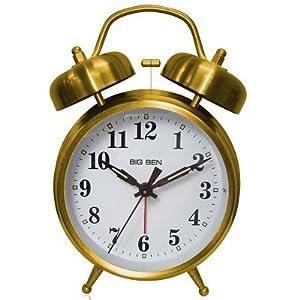 Alarm Clock скачать бесплатно на русском - фото 10