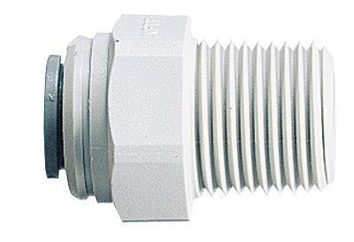 john-guest-male-pipe-adapters-1-4-x-1-4-10-per-pack