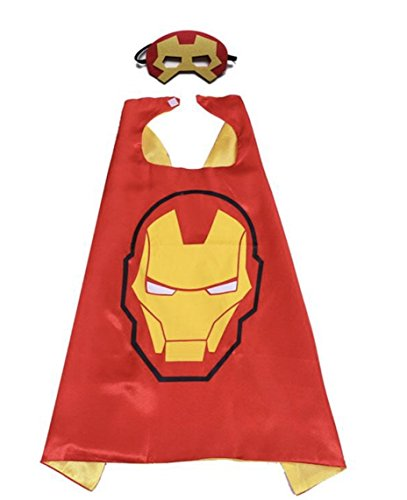 iron man super hero - 7