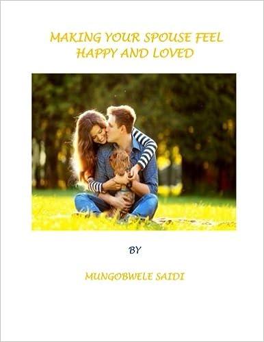 Make girlfriend online india