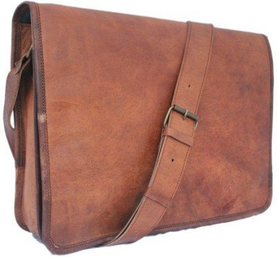 laptop-sleeve-messenger-breifcase-shoulder-leather-travel-business-bag-notebook-weekender-tote-macbo