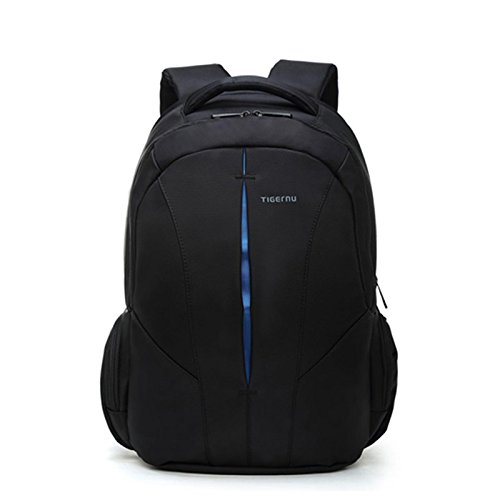 tigernu-student-college-waterproof-anti-theft-nylon-backpack-men-women-travel-rucksack-daypack-with-