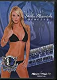 The Dallas Mavericks Dancers - Double Feature: Making of the 2009 Dancer Calendar & Dancer Tryouts