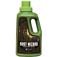 Emerald Harvest 723966 Root Wizard Root Builder, 0.95