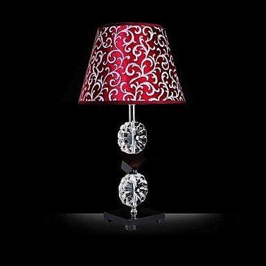 DXZMBDM® Tischlampen 1 Licht einfachen modernen künstlerischen , 220-240V