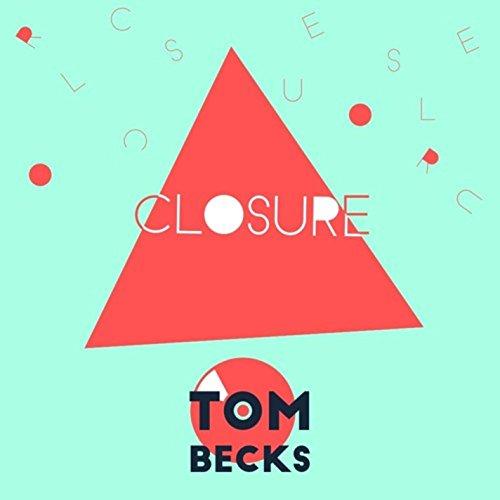 Closure (Album Beck Tom)
