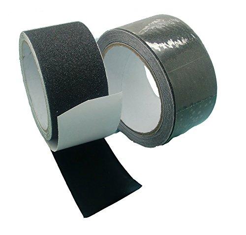 waterproof-anti-slip-tape-pvc-adhesive-strips-black-custom-heat-tape-single-sided-non-slip-tape-for-