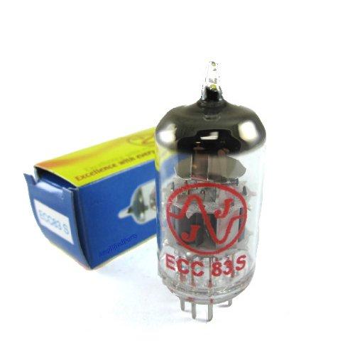 12ax7 valve - 6
