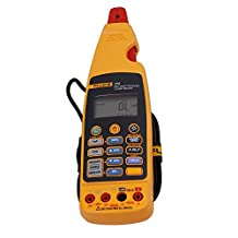 Fluke 77-3 multimeter