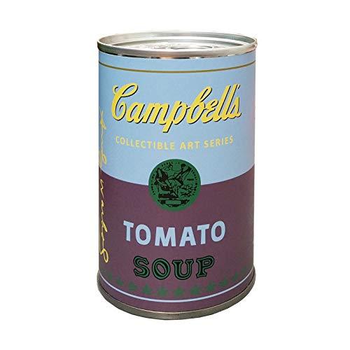 (Kidrobot Andy Warhol Soup Can Series 2 Blind Box Mini Figure (1 Figure))