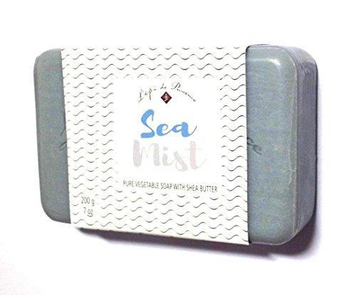 L Epi Provence - French Soap -