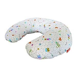 Cheeky Bon Bon Nursing Pillow, Toyland