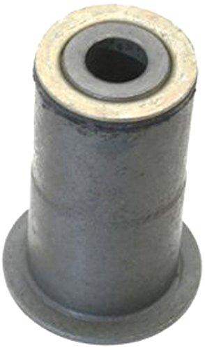 FEQ Idler Arm Bushing W0133-1632500-FEQ